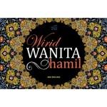 WIRID WANITA HAMIL