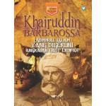 KHAIRUDDIN BARBAROSSA