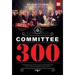 COMMITEE 300