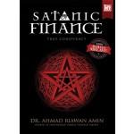 SATANIC FINANCE