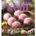JOM MASAK: KUIH(JUN'10)/SEASHORE