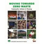 MOVING TOWARDS ZERO WASTE