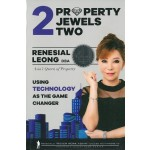 PROPERTY JEWELS TWO