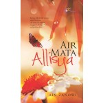 AIR MATA ALLISYA