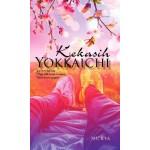 KEKASIH YOKKAICHI