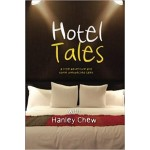 HOTEL TALES