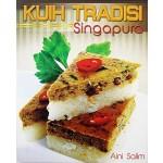 KUIH TRADISIONAL SINGAPURA