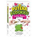 PUTERA KODOKKU