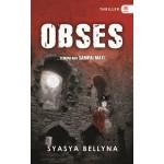 OBSES