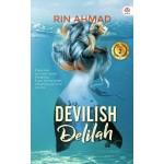DEVILISH DELILAH