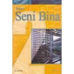KURSUS SENI BINA JD.2
