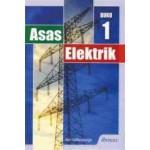 ASAS ELEKTRIK 1