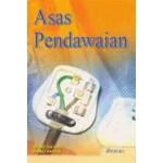 ASAS PENDAWAIAN