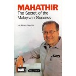 The Secret Of The Malaysian Success