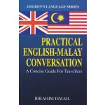 PRACTICAL ENGLISH MALAY CONVERSATION