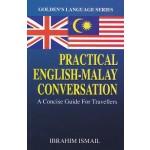 PRACTICAL ENGLISH MALAY CONVERSATION