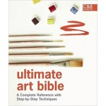 ULTIMATE ART BIBLE COMPLETE REFERENCE
