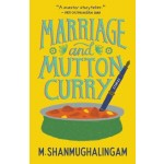 MARRIAGE & MUTTON CURRY