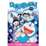 Doraemon #1
