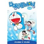 Doraemon #3