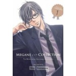 Megane Collection #1