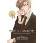 Megane Collection #2