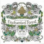 ENCHANTED FOREST (BILINGUAL MALAY ED)