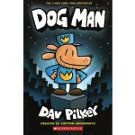 DOGMAN01 DOG MAN