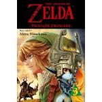 The Legend of Zelda #3