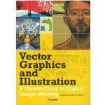 GO-VECTOR GRAPHICS AND ILLUSTRATION