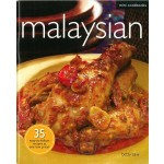 MINI COOKBOOK: MALAYSIAN