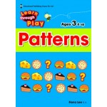 Learn Through Play:Patterns