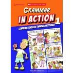 Book1  In Action Through Pictures Grammar