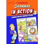 Book3  In Action Through Pictures Grammar