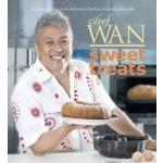 CHEF WAN'S SWEET TREATS