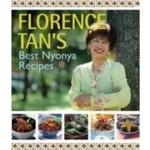 FLORENCE'S BEST NYONYA RECIPES