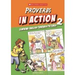 Book2  In Action Through Pictures  Proverbs