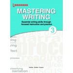 S3 Mastering Writing