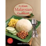 THE LITTLE MALAYSIAN COOKBOOK