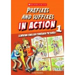 Book1  In Action Through Pictures Prefixes and Suffixes