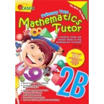 P2B Mathematics Tutor