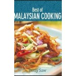 BEST OF MALAYSIAN COOKING