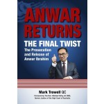 Anwar Returns: The Final Twist