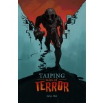 Taiping Tales of Terror