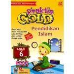 Tahun 6 Praktis Gold Pendidikan Islam