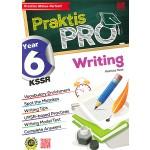 Tahun 6 Praktis Pro Writing