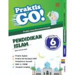 Tahun 6 Praktis Go! Pendidikan Islam