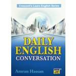 Daily English Conversation