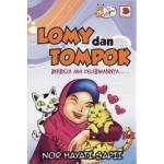 LOMY DAN TOMPOK