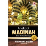 ANEKDOT MADINAH